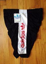 vintage 1988 olympics adidas bike shorts mens size XL deadstock NWT