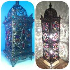 Flower Plastic Lamps