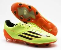 9f036c83adad34 Adidas f30 TRX botas de fútbol zapatos de fútbol amarillo señora ...