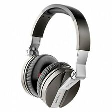 Focal Spirit One S Premium Headphones - Closed