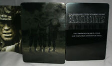New ListingClassic 10-Part Tv Mini-Series 6-Dvd Box Set: Band of Brothers in Tin Case