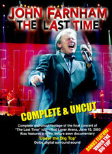 Time Commentary E Rated DVD & Blu-ray Movies