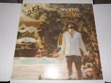 BEN SIDRAN - Free In America - ARISTA LP AL 4081 OG '76 Jazz Funk Fusion