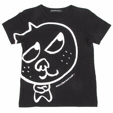 mercibeaucoup Print T Shirt Size 1(K-50028)