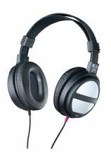 GermanMAESTRO GMP 450 Closed Back Headphones