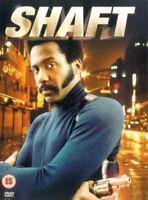 Shaft [DVD] [1971] [DVD][Region 2]