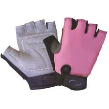 Polaris Childrens Controller Cycling Mitt kids cycle glove - Small Pink