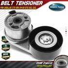 A/C Belt Tensioner w/ Pulley for Cadillac CTS SRX 04-09 STS 3.6L 2.8L 12577655