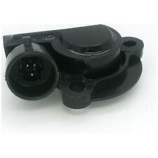 Throttle Position Sensor For Vauxhall Chevrolet Opel