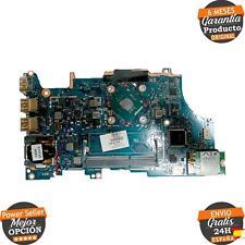 Placa Base Motherboard HP Pavilion x360 11-U001NP 855719-601 Intel Celeron N3050
