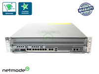 Cisco ASA5585-S20-K9 ASA 5585-X Firewall Edition SSP-20 bundle