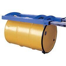 New listing New! Horizontal Drum Cradle / Carrier 650 Lb. Capacity!