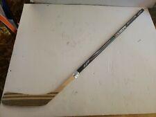 CCM 252 Heat ABS Junior Wood  Hockey Sticks 16 Model- M102JRHS2525019