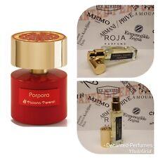 Tiziana Terenzi Porpora - 17ml/0.57oz Perfume extract based, EDP