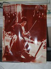 Scarce Bruce Lee Movie still photo ENTER THE DRAGON designated type 1 Color