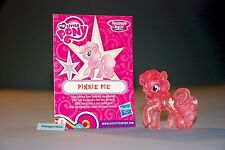 My Little Pony Wave 18 Friendship is Magic Collection 11 Pinkie Pie
