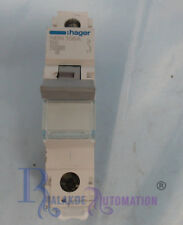 Proteus Geyer 606bw B6 6 Amp 6ka Unipolar Mcb Disyuntor.