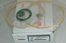 A726-01-805  XDS10 Tip Seal Kit