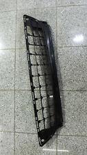 Mercedes CLK W209 Gitter / Grill  Stoßstange vorne unten A2098850123 original