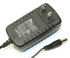 KTEC KSAFC0700100W1US AC Adaptor Output 7V 1A Power Supply Transformer Charger