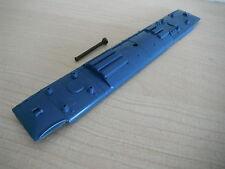 TRIANG EM2 ELECTRA ELECTRIC LOCO BLUE ROOF R351 pandora aurora 27000 VGC & SCREW