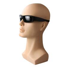 Portable Smart Camera On Glasses WiFi Video Recorder 1080P sunglasses Recorder