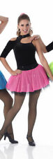 Everbody Talks Dance Tap Jazz Costume Pink Size Adult 2xl