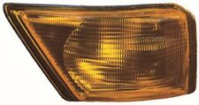 For Iveco Daily Mk3 Van 7/1999-4/2006 Amber Front Indicator Light Right Side