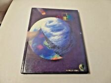 The Hume - Fogg H.S. 1993 Year Book (The Echo) Nashville, Tennessee
