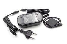 Netzteil Adapter für FUJIFILM FUJI CP50 CP-50 AC-5VX 5-VX