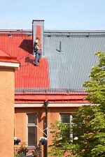 Dachfarbe Dachbeschichtung Blechdach Dachziegel Farbe 20L