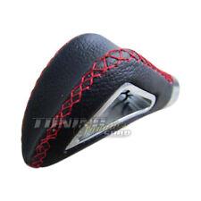 Premium Schaltknauf Schalthebel Knauf Speed Sport Leder für viele Fahrzeuge