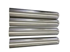 """Wood Fire & Pizza Oven Flue Pipe Active Stainless 150mm (6"""") Dia. ABSSFP15090WF"""