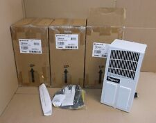 T150126G120 Pentair Hoffman NEW In Box Side Mount Electrical Enclosure AC Unit