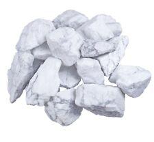 Magnesit 300 gr Wassersteine Rohsteine Steinewasser Edelsteine Heilstein
