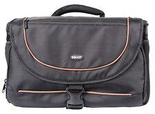 Digital ELITE Pro Series Gadget Bag for Canon , Nikon , Sony , Panasonic