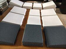 BANG OLUFSEN - Pro kit CX100 Cloth and Glue refurb kit (single colours)