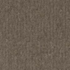 "Pontoon 67 Sand Marine Carpet Boat Carpet  96"" (243 cm) Wide"
