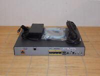 CISCO 887M-K9 CISCO887M ADSL2/2+ Annex M Router with 4 port 10/100 Switch