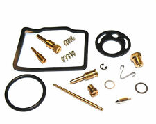 KR ONE New Carb Carburetor Rebuild Repair Kits Kit For Honda CB175 CL175