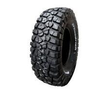 BF Goodrich Light Trucks Tyres