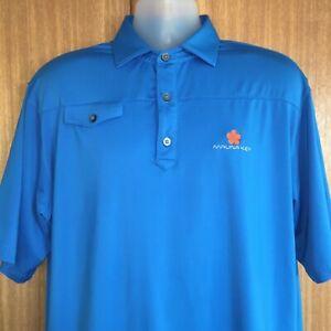 FootJoy FJ mens polo golf short sleeve shirt