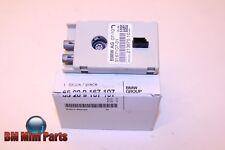 BMW E61 Antenna Amplifier DAB 65209167107