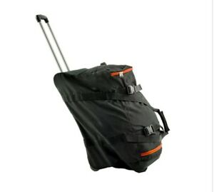 New BeefEater Bugg Wheeled Travel Bag - BB94994