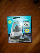 Shift 12V Multifunctional Wet & Dry Auto Vacuum NEW