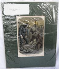 Victoriano grabado en madera - 1866-montado-Victoriano Tema injusticia social