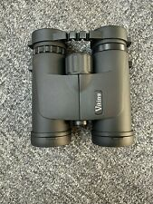 Viking 8x32 Navilux Binoculars - ex display