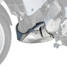 HONDA XL125 VARADERO 2007 - 2008 ERMAX SILVER NHA83M BELLY PAN FAIRING 890144095