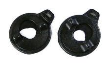 Dunlop Strap Locks Loks Guitar Plastic Strap Locks JD-7036 RRP £9.99