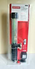 Craftsman 60 Led Rechargeable Work Light